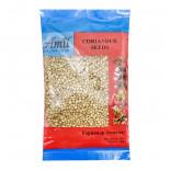 Кориандр семена (coriander seeds) Amil | Амил 50г