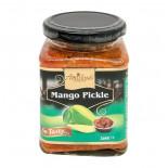 Пикули из манго (mango pickles) Amil | Амил 260г