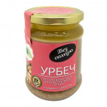 Урбеч из ядер грецкого ореха Bioprodukty 280г