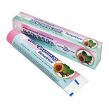 """Зубная паста Day2Day """"Для чувствительных зубов"""" 100г"""