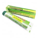 Зубная паста зеленая (toothpaste) Day2Day | ДэйТуДэй 100г