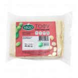 Тофу классический (tofu) VEGO | ВЕГО 300г