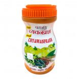 Чаванпраш (chawanprash) для иммунитета Patanjali | Патанджали 500г