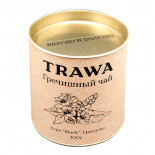 Гречишный чай (гранулы) TRAWA | ТРАВА 100г
