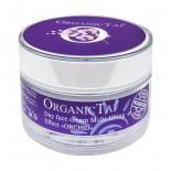 """Крем дневной для лица мульти-лифтинг эффект """"Орхидея"""" Organic Tai 50мл"""