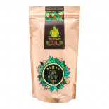 Травяной чай Сила кабана (herbal tea) Огнецвет 100г