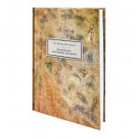 Книга Руководство к изучению санскрита Миллер, Кнауер Sattva | Саттва