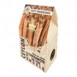 Цейлонская корица палочки (cinnamon sticks) United Spices | Юнайтед Спайсез 30г