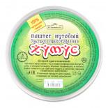 Хумус сухой быстрого приготовления (hummus) 66г