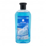 Шампунь для волос (shampoo) Astere | Астэрэ 250мл