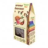 Кокосовое печенье (coconut cookie) Vegan Food | Веган Фуд 100г