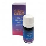 Эфирное масло Ночная королева, Indibird