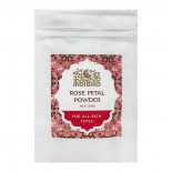 Порошок лепестков розы Дамасской  Bliss Style 50г