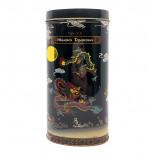 Зеленый чай (green tea) Молоко дракона Тянь Ван Син 150г