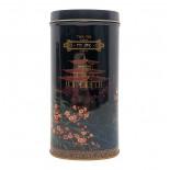 Чай Пу-эрх Тянь Ван Син 150г