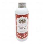 Аюрведическое масло Трифалади Тайлам (ayurvedic oil) Indibird | Индибёрд 150мл