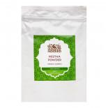 Мыльные орешки порошок(Soap Nuts Powder)100гр., Indibird