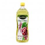 Масло из виноградных косточек FIOR DOLIO 1л