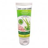 Крем для рук с алоэ Свежесть и увлажнение рук (hand cream) Day2Day | ДэйТуДэй 50мл