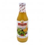 Тайский соус из манго (mango sauce) MAE PLOY | МАИ ПЛОЙ 285мл