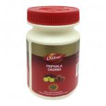Трифала Чурна (Triphala churna) порошок для очищения организма Dabur   Дабур 120г