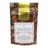 Корица молотая индонезийская (cinnamon powder) Золото Индии 30г