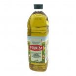 Масло оливковое из выжимок рафинированное Olitalia 1л