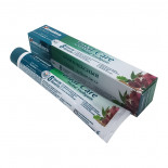 Зубная паста комплексная (Total Care toothpaste) Himalaya | Хималая 50мл