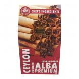 Корица палочки (cinnamon sticks) Альба United Spices | Юнайтед Спайсез 30г