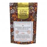 Цейлонская корица молотая (cinnamon powder) Золото Индии 30г