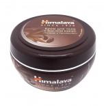 Крем для тела с маслом какао Питание и увлажнение (body cream) Himalaya | Хималая 150мл
