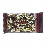 Батончик с шоколадом «Манжун Сая» 65г