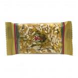 Батончик с шафраном «Манжун Сая» 65г