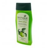 Шампунь-кондиционер для волос Био зеленое яблоко (shampoo-condicioner) Biotique | Биотик 100мл