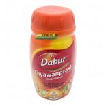 Чаванпраш с апельсином (chawanprash) для иммунитета Dabur | Дабур 500г