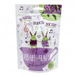 Иван-чай листовой, 50 гр