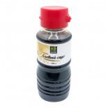 Соевый соус (soy sauce) Midori | Мидори 150мл