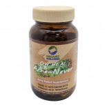 Акне-невер Organic Wellness 90шт