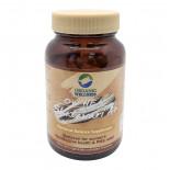 Шатавари А+  Organic Wellness 90шт