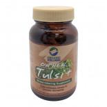 Тулси+ Organic Wellness 90 капсул