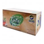 Зеленый чай с тулси и сладким нимом (green tea with tulasi and neem) Organic Wellness | Органик Вэлнесс  25шт