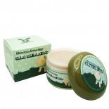 Коллагеновая маска гелевая (Collagen jella pack) Elizavecca | Элизавекка 100г