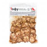 Тофу Итальянский (tofu) Соймик | Soymik 300г