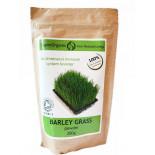 Барлейграсс органический порошок ростков ячменя (barleygrass) SuperOrganic | СуперОрганик 200г