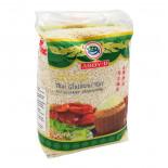 Клейкий рис тайский (rice) Aroy-D | Арой-Ди 1кг