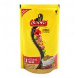 Травяной шампунь-убтан для волос Сила 11ти трав (herbal shampoo) Meera | Мира 80г