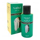 Масло для волос Черный тмин (hair oil) Vasu | Васу 100мл