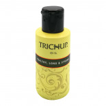 Тричуп (Trichup) масло для волос (hair oil) Vasu | Васу 100мл