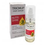 Сыворотка для волос Тричуп (Trichup hair serum) Vasu | Васу 50мл