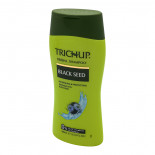 Тричуп шампунь-кондиционер с маслом черного тмина (Trichup) Vasu | Васу 200мл